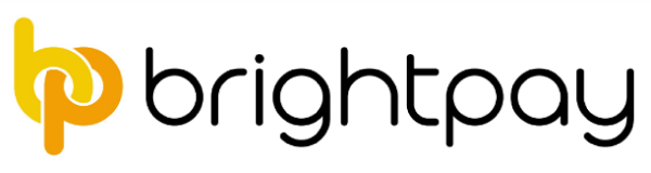 Bright Pay