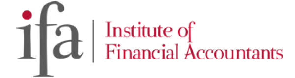 Institute of financial Accounts